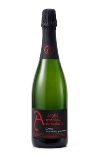 cava-brut-nature-g-r-copia-small2